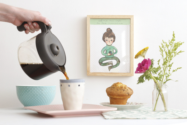 ilustracion-descargable-cafe-diy