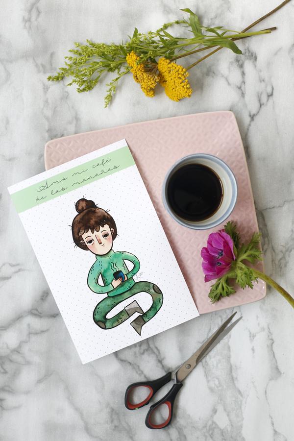 ilustracion-imprimible-descargable-cafe
