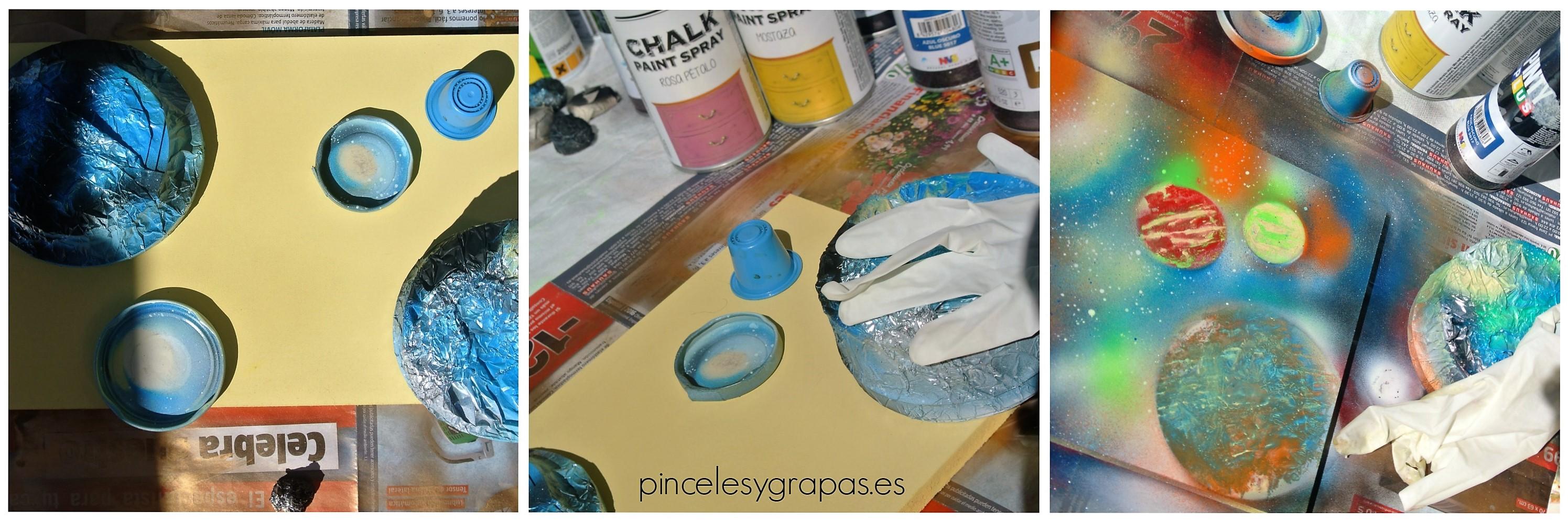 pinceles_y_grapas_planetas_sprays_pasos1