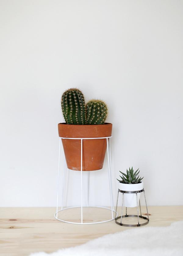 porta-planta-lampara-diy