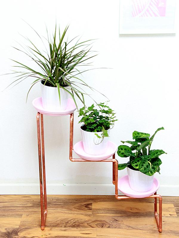 porta-planta-pisos-cobre-diy