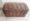 Cómo restaurar un baul antiguo de metal y madera en 5 pasos