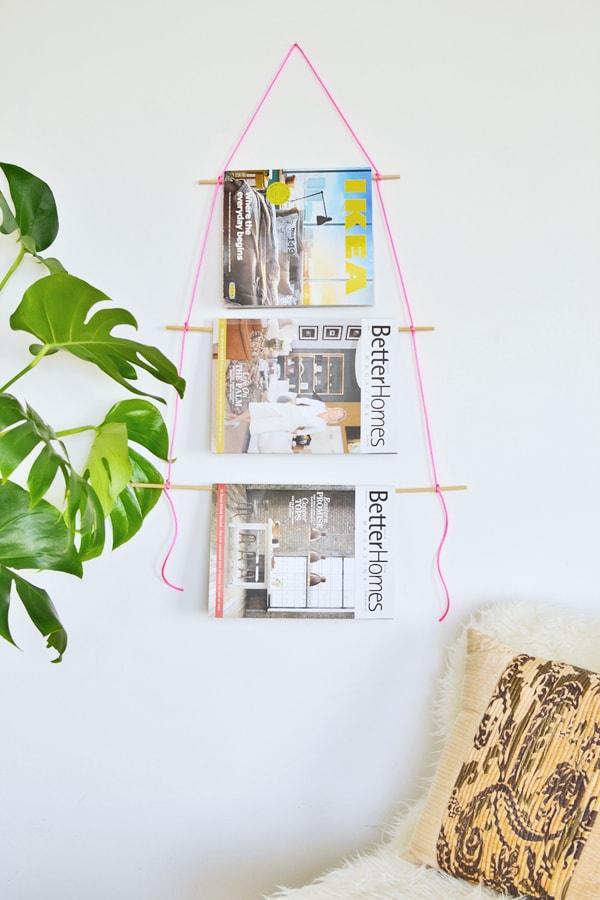 revistero-porta-revista-colgante-muro-pared-diy-min