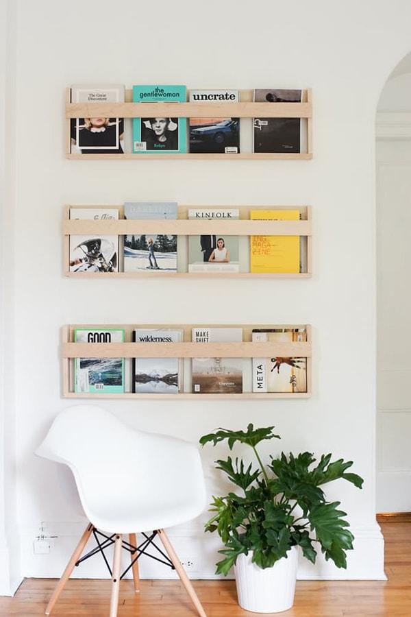 revistero-porta-revistas-madera-pared-muro-diy-min