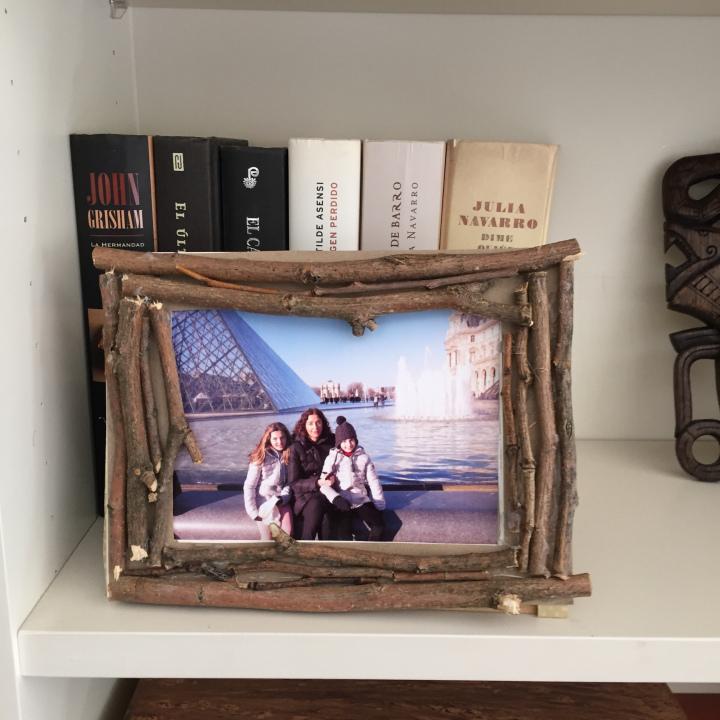 Noticias - Página 457 de 1517 - Handbox Craft Lovers | Comunidad DIY ...