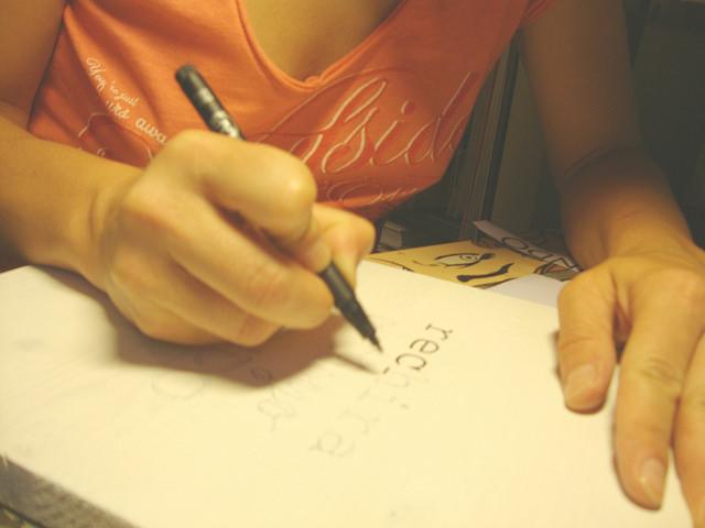 escribiendo-letras-1