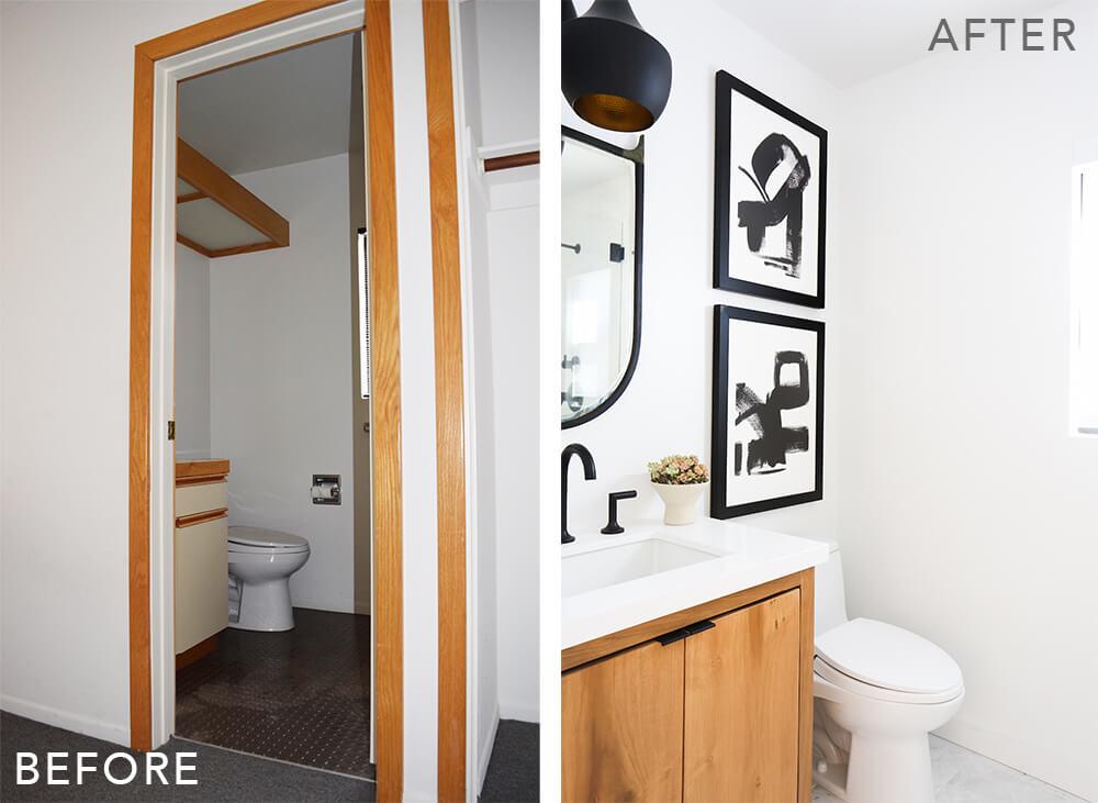 Antes_y_después_mini_baño_de_estilo_ecléctico
