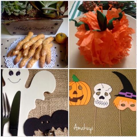 Manualidades-repostería-cocina-DIY-halloween