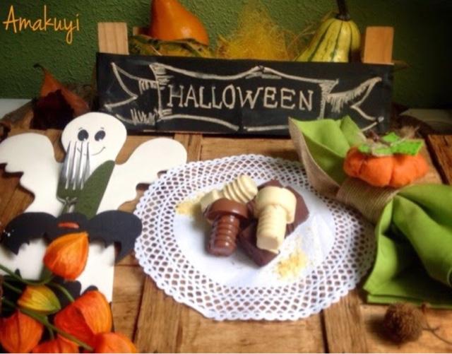 Manualidades-DIY-repostería-niños-halloween