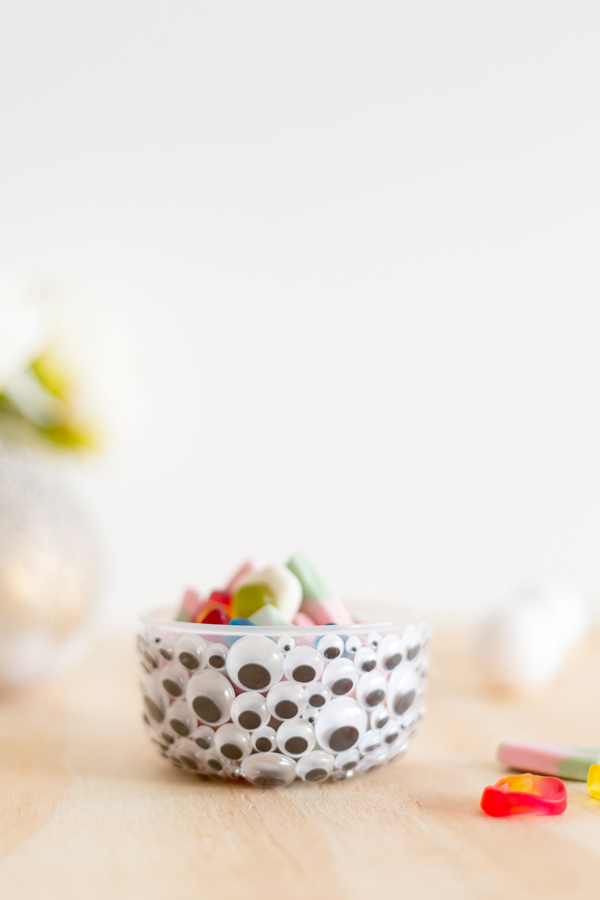 bowl-dulces-ojos-ideas-halloween-diy