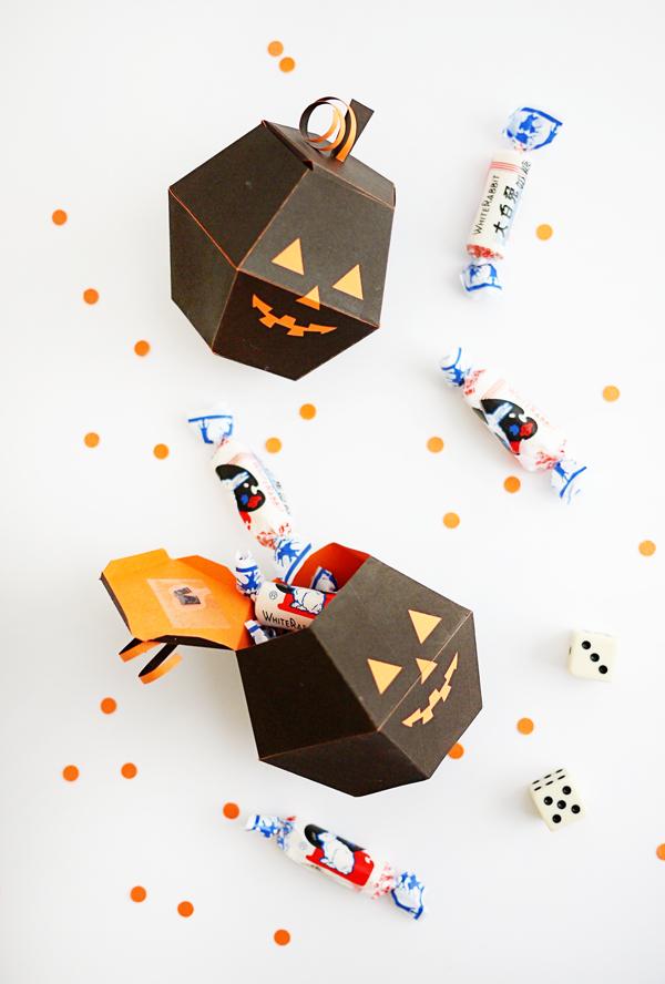 cajas-dulces-imprimibles-halloween-calabazas-diy