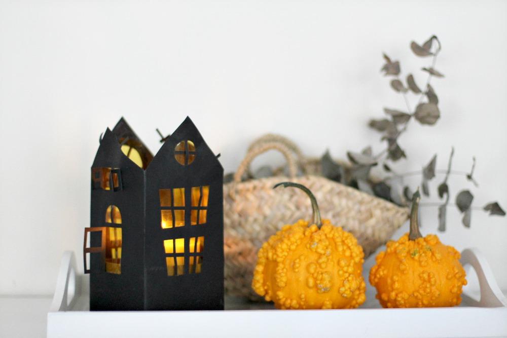 casa-linterna-de-papel-halloween-7