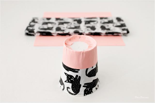 como-hacer-bruja-halloween-vaso-carton-reciclado-diy-paso-uno
