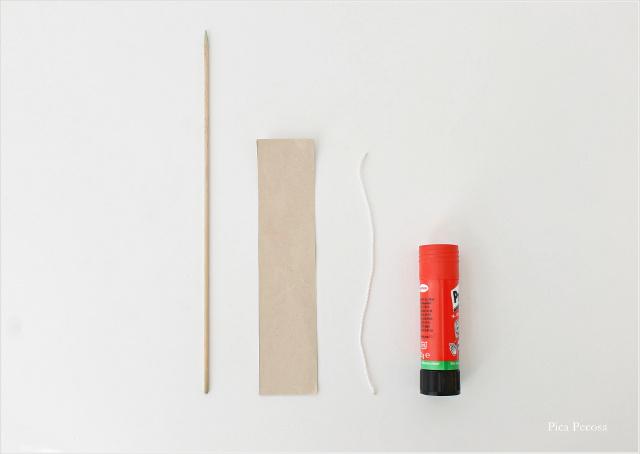 como-hacer-bruja-halloween-vaso-carton-reciclado-diy-materiales-escoba