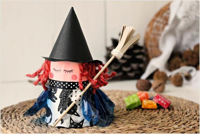 como-hacer-bruja-halloween-vaso-carton-reciclado-diy-foto-final