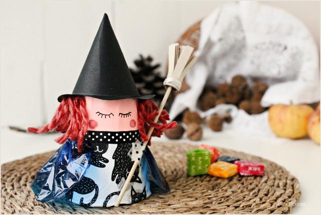 como-hacer-bruja-halloween-vaso-carton-reciclado-diy-final