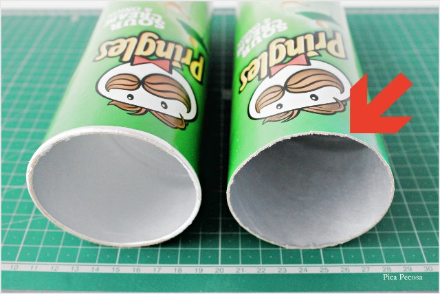 como-hacer-estuche-pinceles-bote-pringles-reciclado-diy-paso-1