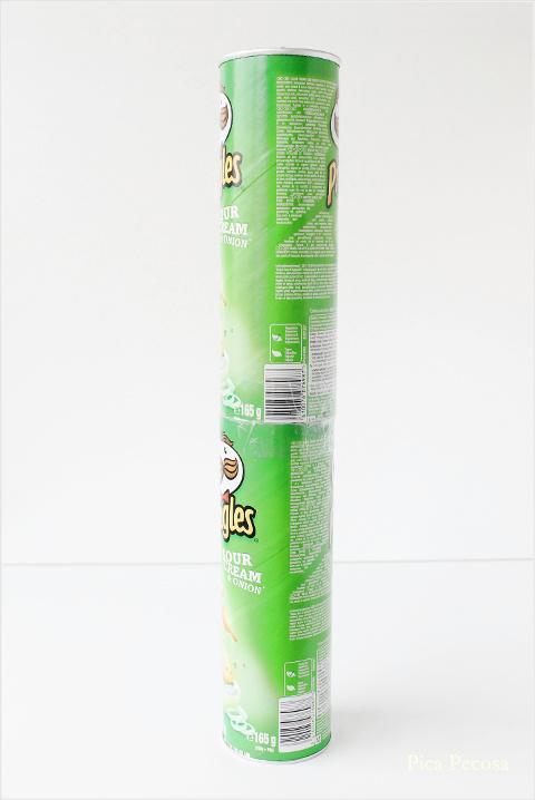 como-hacer-estuche-pinceles-bote-pringles-reciclado-diy-paso-2