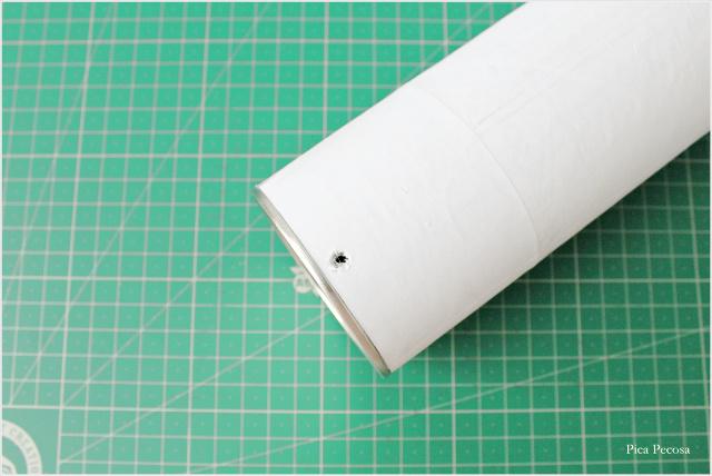 como-hacer-estuche-pinceles-bote-pringles-reciclado-diy-paso-4
