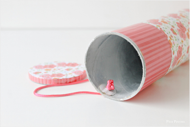 como-hacer-estuche-pinceles-bote-pringles-reciclado-diy-paso-6