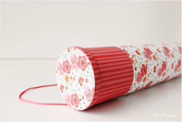 como-hacer-estuche-pinceles-bote-pringles-reciclado-diy-paso-5