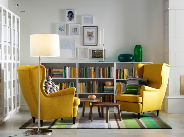 complements-decoration