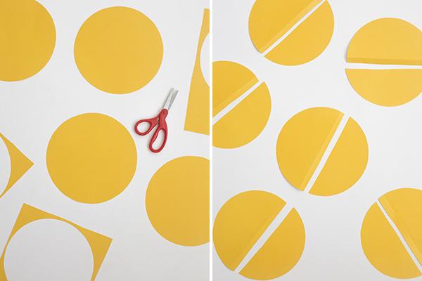 corte-guirnalda-limones-diy
