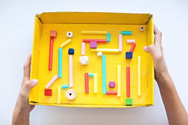 Juegos Archivos Handbox Craft Lovers Comunidad Diy Tutoriales