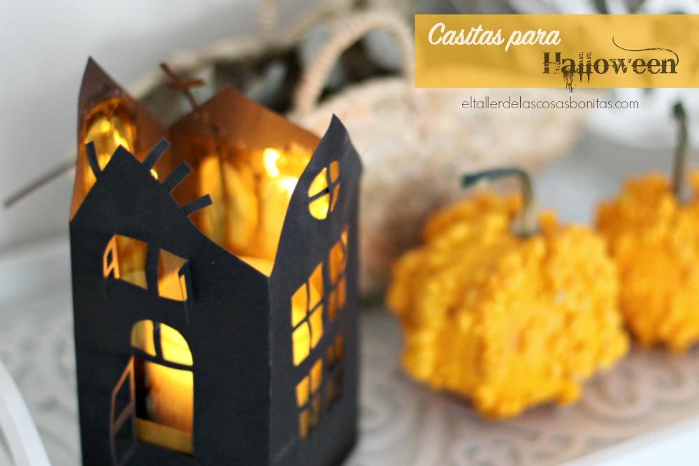 diy-manualidades-para-halloween