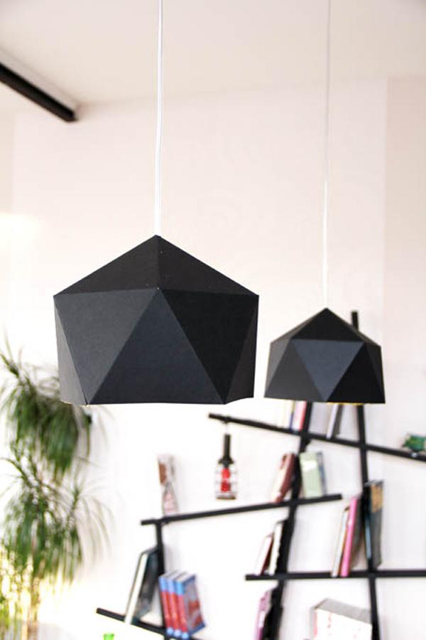 geometrico-lampara-origami-papel-diy