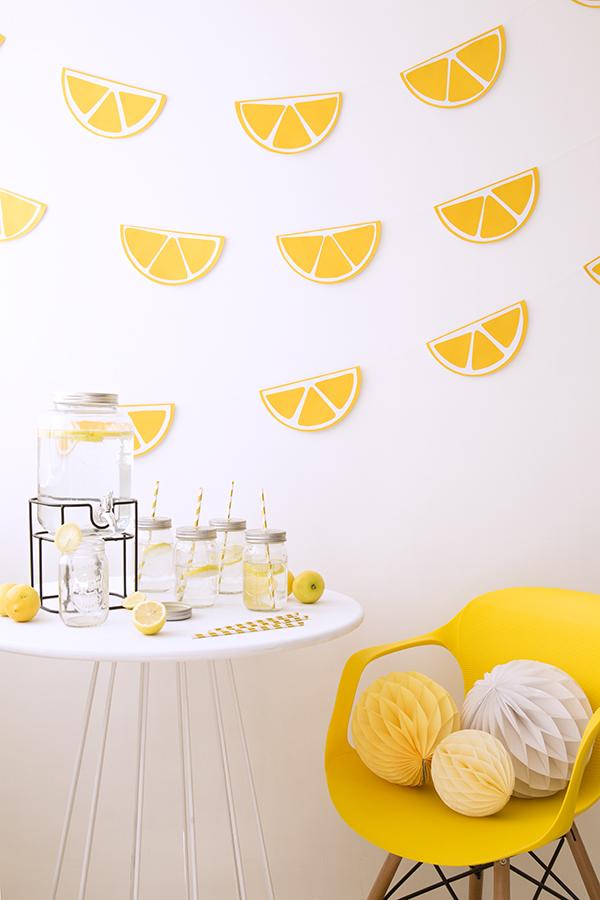 guirnalda-diy-limones-amarillo-alta