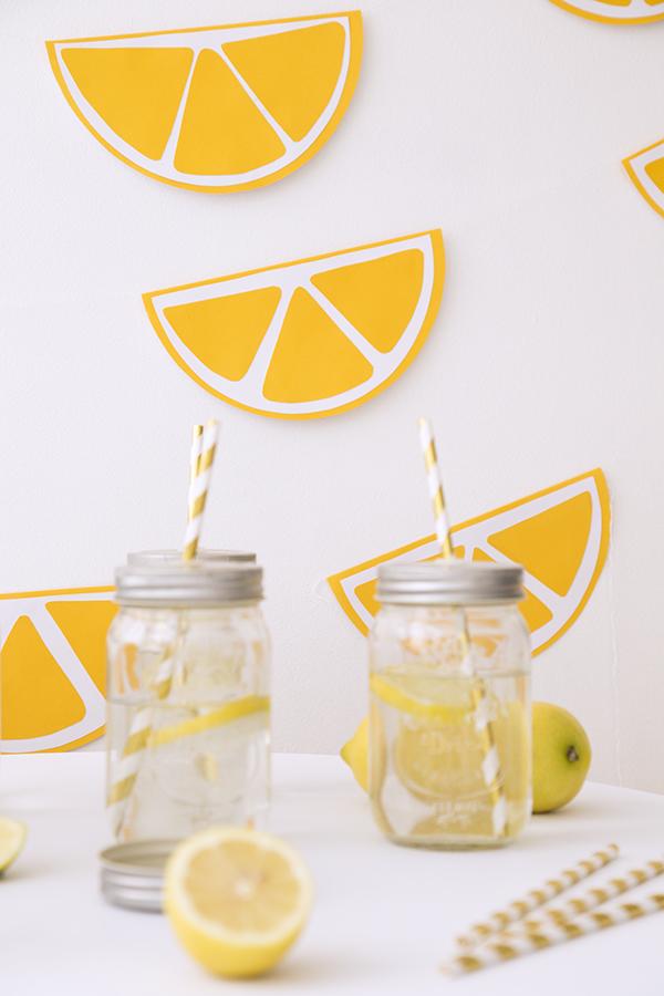 guirnalda-limones-amarillo-diy-detalle