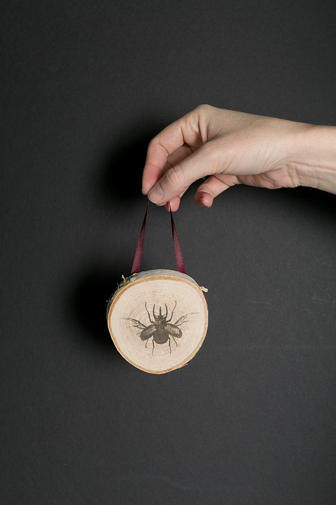 Cómo_decorar_tu_casa_para_Halloween_DIY_placas_madera_resultado_final