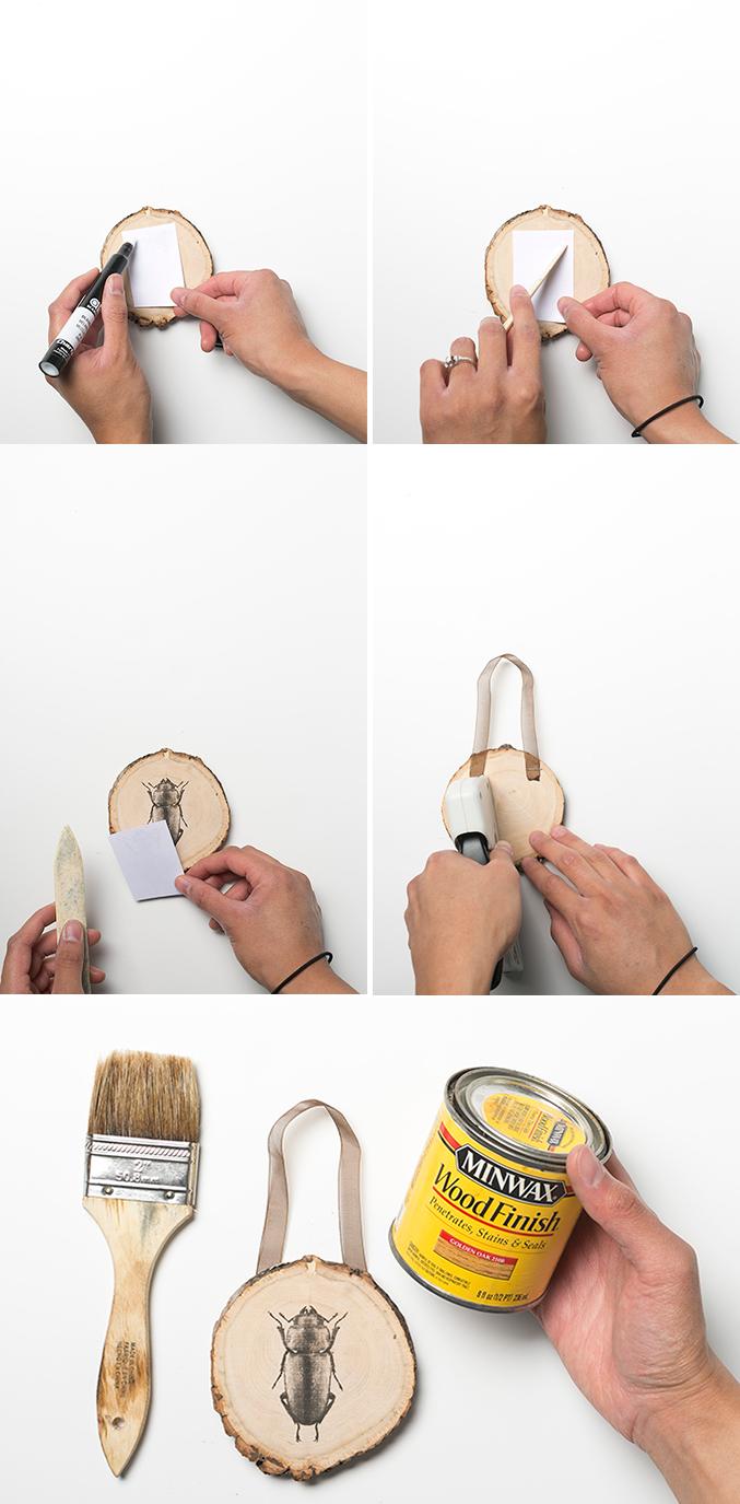 Cómo_decorar_tu_casa_para_Halloween_DIY_placas_madera_pasos
