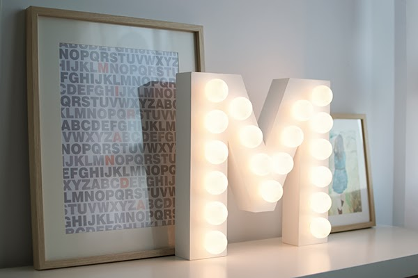 letra-lampara-bombillas-ampolletas-diy