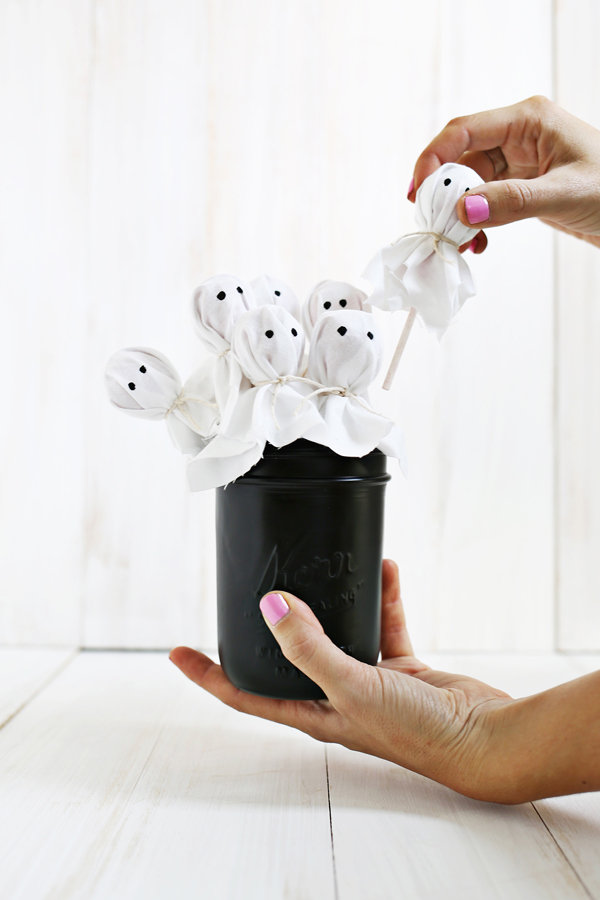 lollypop-dulce-bouquet-fantasma-diy-idea-halloween