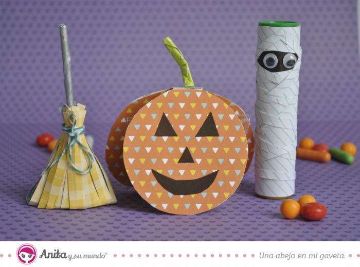 manualidades-para-halloween-papel
