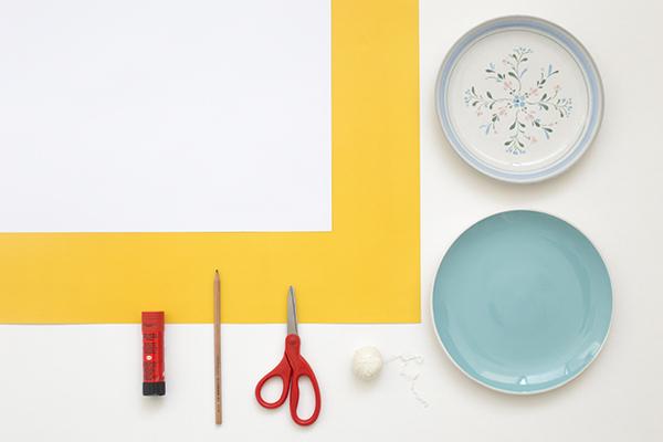 materiales-guirnalda-limones-diy