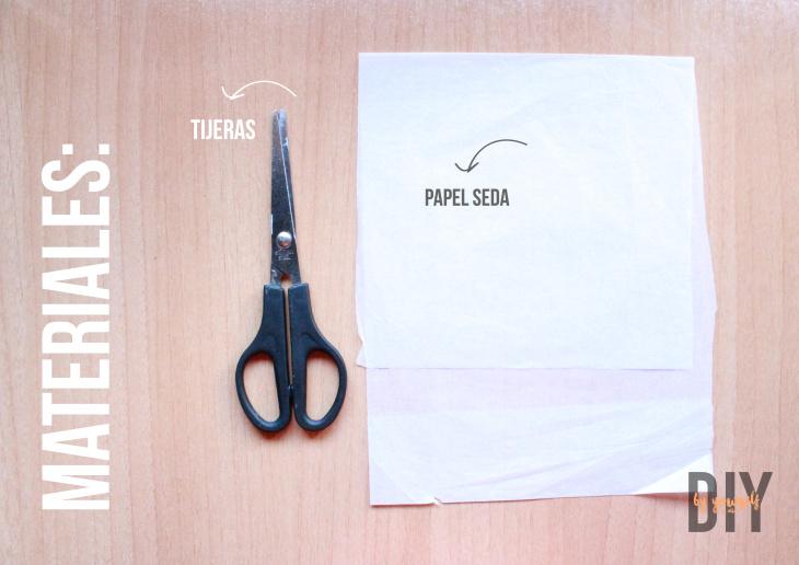 materiales-telarana-01