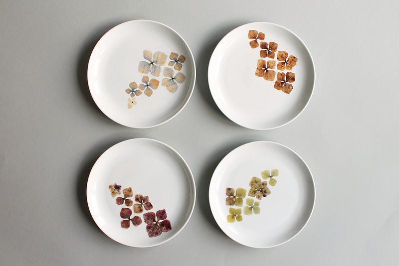 platos-flores-prensadas