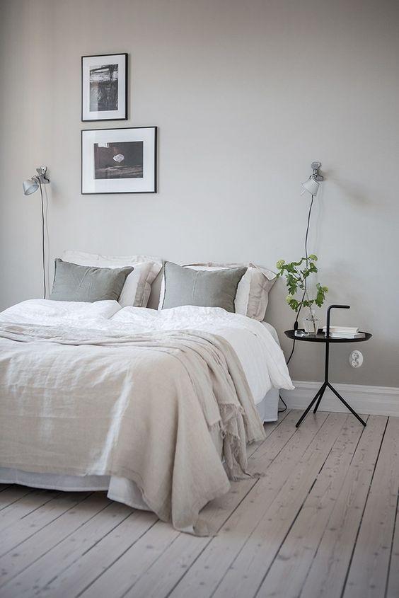 simple-design-bedroom