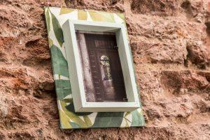 taller-diy-lm-decorar-con-telas-un-marco-de-fotos-resultado-final-del-marco-decorado