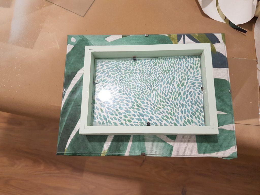talleres-diy-marco-decorado-con-tela