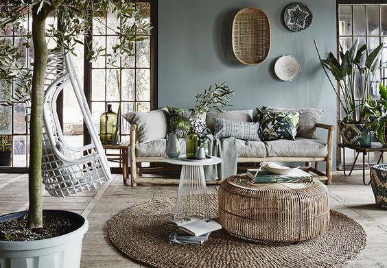 textiles-salon-color-verde