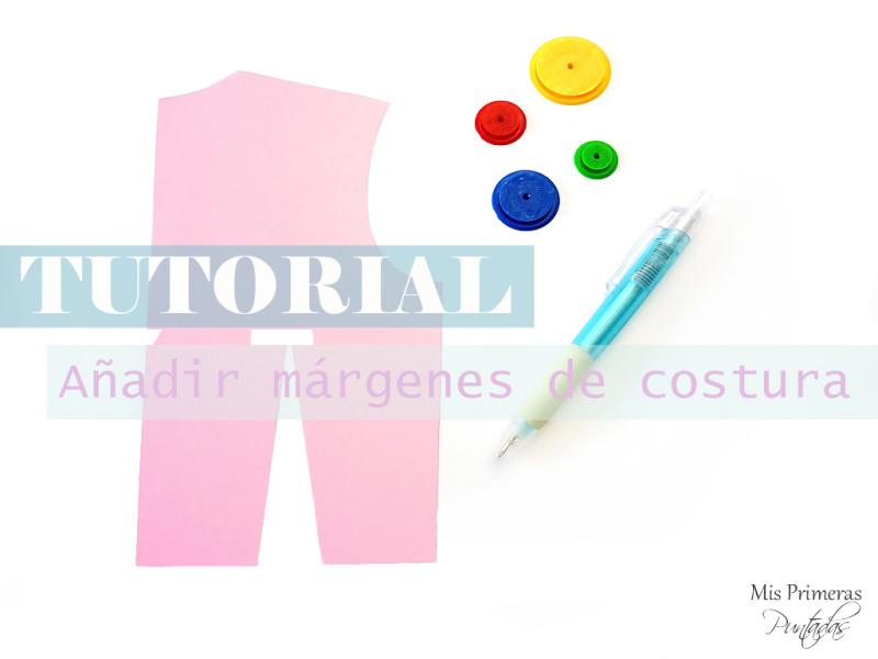 tutorial-margenes-1
