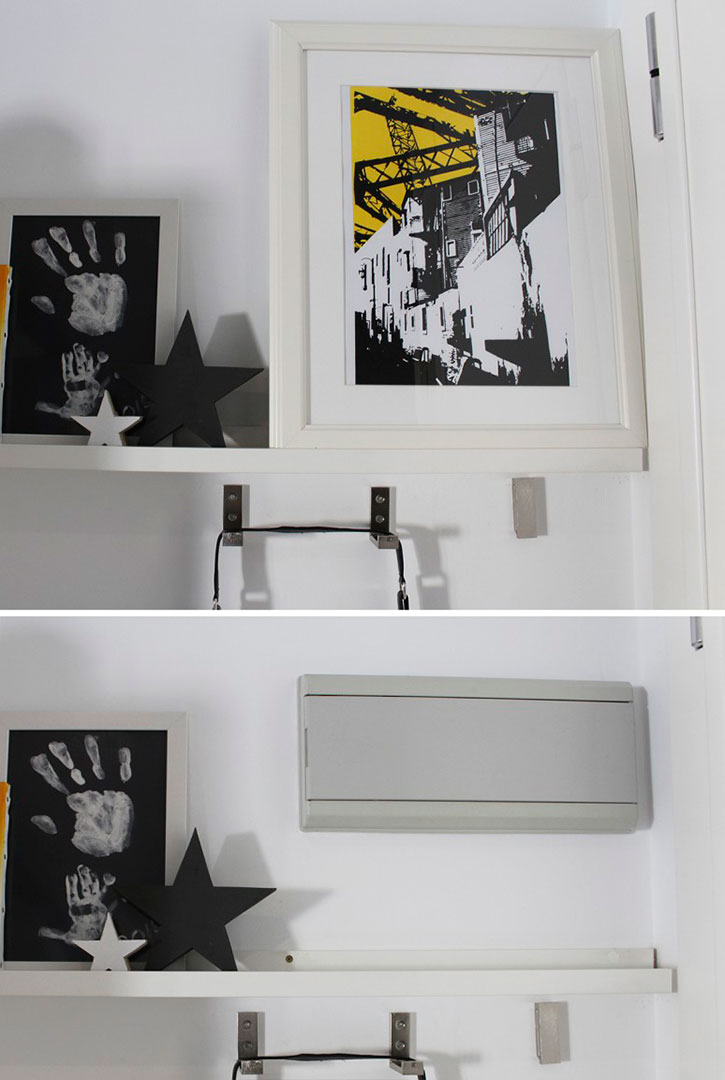 03-idea-para-ocultar-el-cuadro-electrico-de-casa