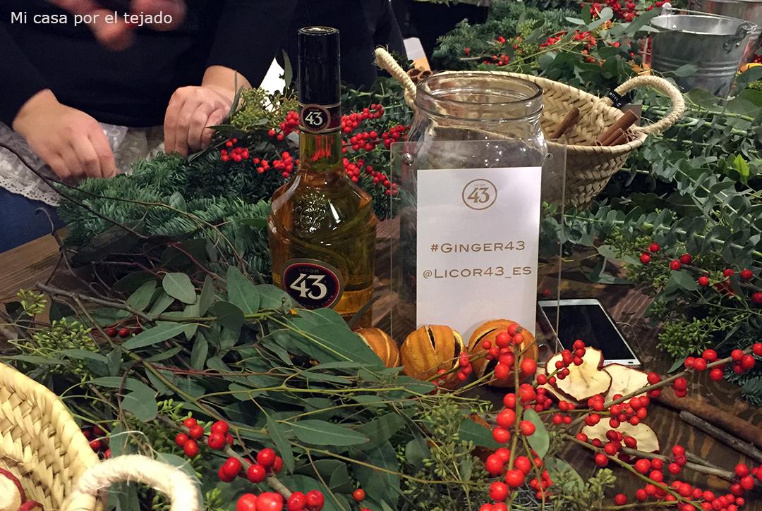 03-navidad-con-licor43-by-micasaporeltejado