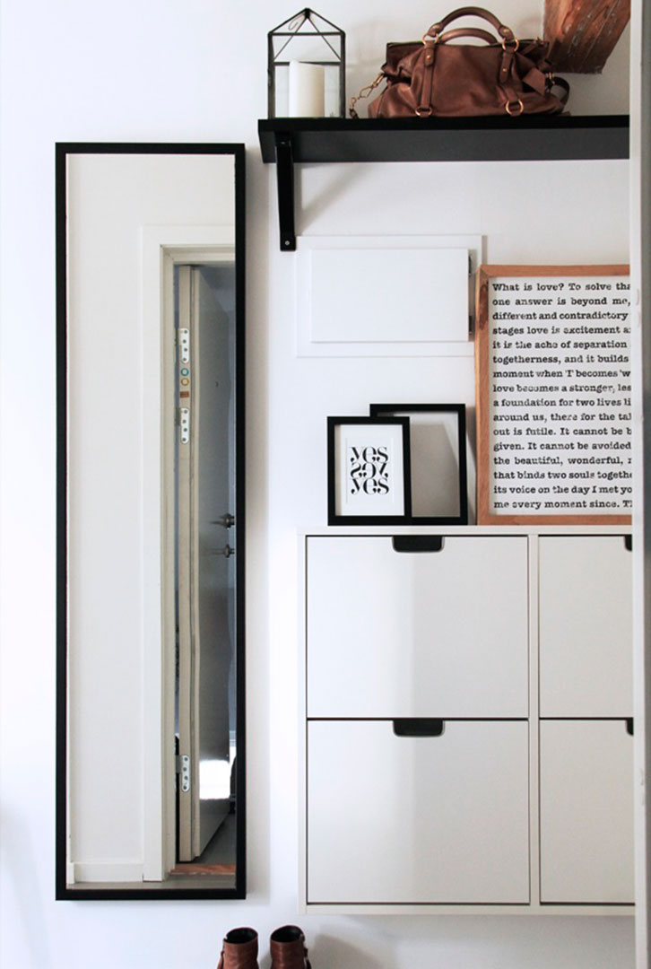 05-idea-para-ocultar-el-cuadro-electrico-de-casa