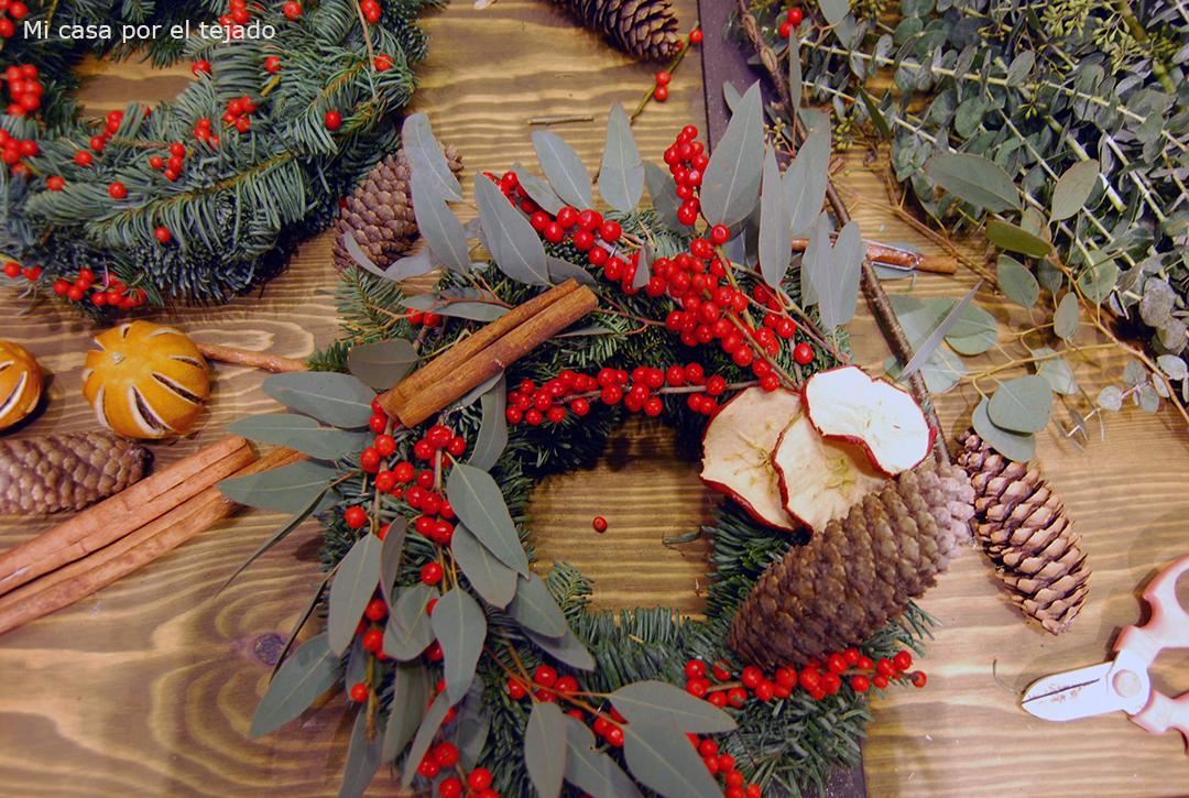 06-navidad-con-licor43-by-micasaporeltejado