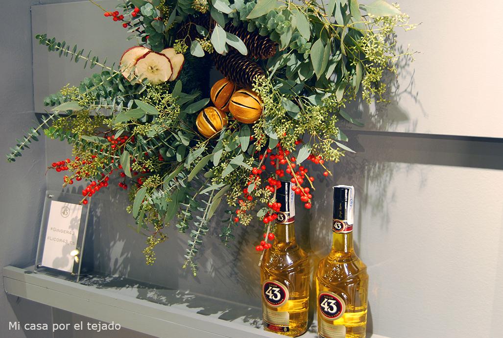 07-navidad-con-licor43-by-micasaporeltejado